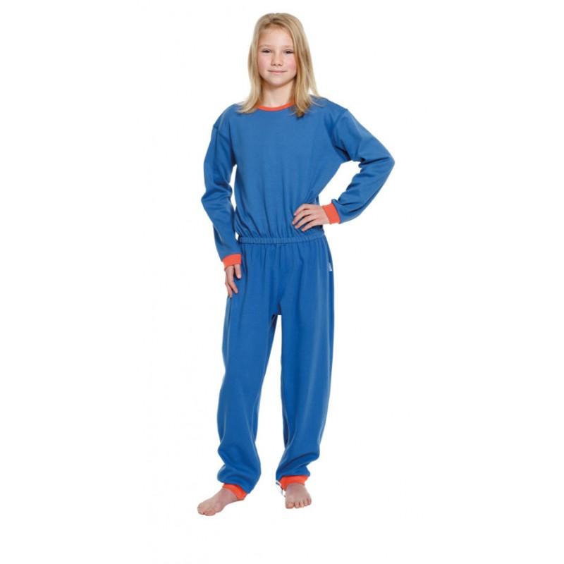 d5b053d905 Pijamas adaptados para personas dependientes