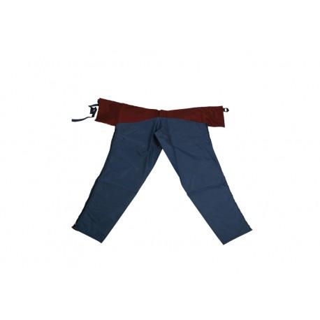 Pantalón impermeable Savion Plus ROPA ADAPTADA 25% dto!