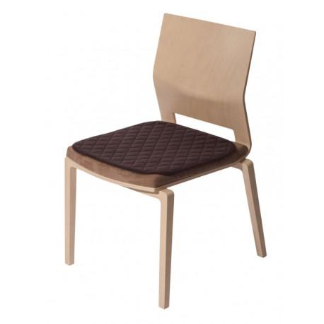 Protector empapador acolchado silla EMPAPADORES SILLAS