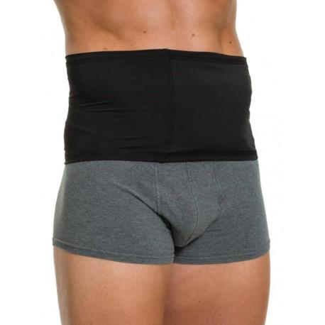 Faja abdominal de ostomía unisex Fajas Ostomías
