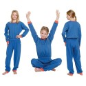 Pijama niño antipañal ROPA ADAPTADA