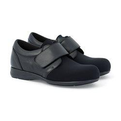 Zapato Diabético Country 1235 ZAPATOS DIABÉTICOS