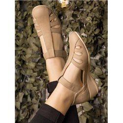 Zapato SAVANA 2150 Zapatos bajos