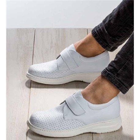 Zapato Sanitario Marte ZUECOS SANITARIOS
