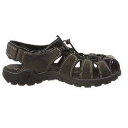 Comprar Para Cómodos Pies Wip Ortopédicos Zapatos Y DelicadosPersonas 34ARj5L