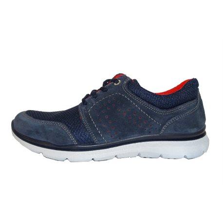 Zapatillas deportivas Salamander Zapatillas deportivas