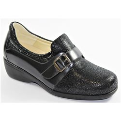 Zapato SELLA Zapatos bajos