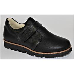 Zapato TURIA Zapatos bajos
