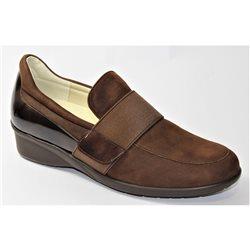 Zapato JUCAR Zapatos bajos
