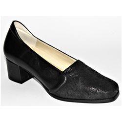 41ee88de Zapatos de fiesta cómodos para pies delicados y sensibles   Personas WIP