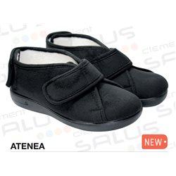 Zapatilla ATENEA Confortable Zapatillas de casa