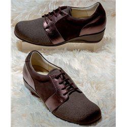 Zapato GENIL Zapatos bajos