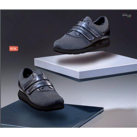 Zapato SIL Zapatos bajos