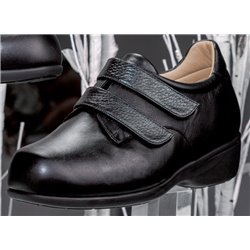 Zapato EBRO Zapatos bajos