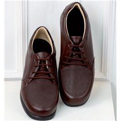Zapato Diabético SEGRE