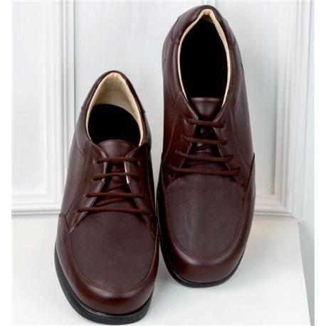 Zapato Diabético SEGRE ZAPATOS DIABÉTICOS