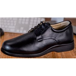 Blucher ODIEL Zapatos de vestir