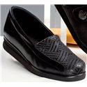 Zapato HENARES