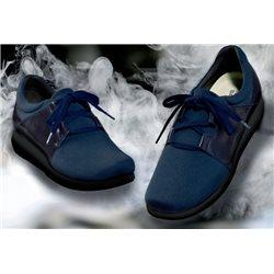Zapato MIÑO Zapatos bajos