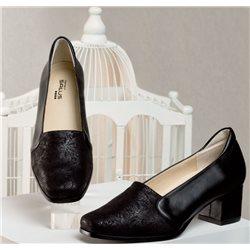 Zapato JERTE Zapatos de tacón