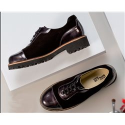 Zapato CINCA Zapatos bajos