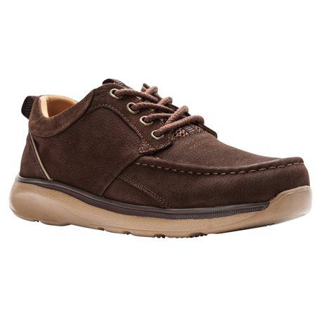Mocasín ORSON MCA012L Zapato confort