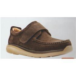 Mocasín Otto MCA013L Propet Zapato confort