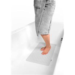 Alfombrilla de bañera antideslizante