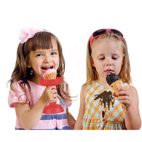 Soporte de helados EZ Utensilios de Cocina