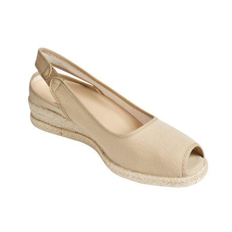 Sandalia Mallorquina 1918 Zapatos bajos