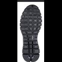 Deportiva McLean Mesh M3232 Propét Zapatillas deportivas