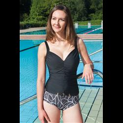 98b3845e2932 Bañadores y trajes de baño para adultos y niños con incontinencia ...