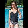 Bañador mujer natación incontinencia