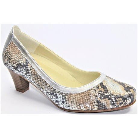 Zapato de tacón Melissa Zapatos de tacón
