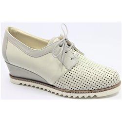 Zapato ALEGRIA Zapatillas deportivas