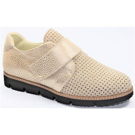 Zapato LILIA Zapatos bajos
