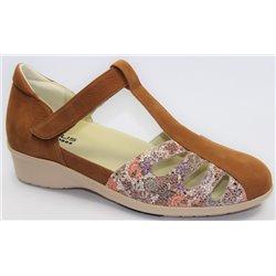 otra oportunidad la mejor moda venta barata ee. Sandalias cómodas y elegantes de mujer para pies sensibles ...
