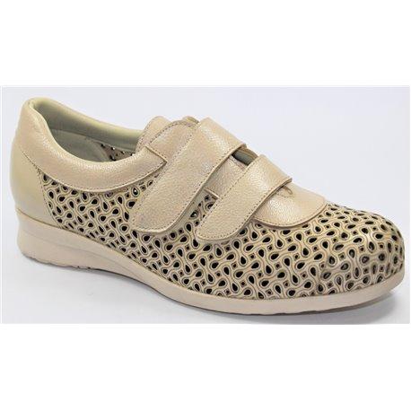 Zapato RETAMA Zapatillas deportivas