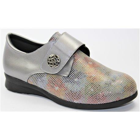 Zapato LANTANA Zapatos bajos