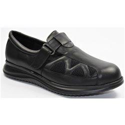 d986e7e8 calzado deportivo caballero, deportivos ortopedicos para pies ...
