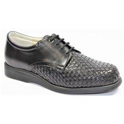 286b2465 Comprar zapatos cómodos y ortopédicos para pies delicados | Personas WIP
