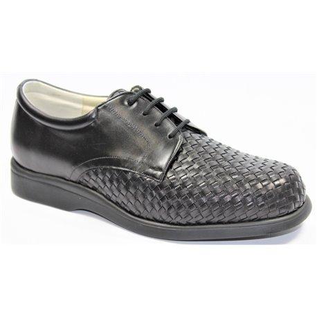 Zapato JACINTO Zapatos de vestir