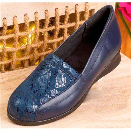 Zapato ESPIREA Zapatos bajos