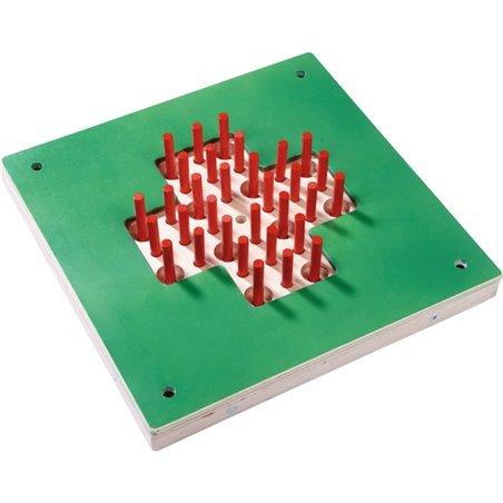 Pin Board Ensartables