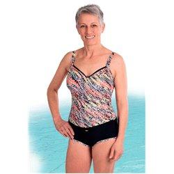 881486ed850f Bañadores y trajes de baño para adultos y niños con incontinencia ...