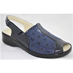Sandalia TASOS Sandalias pies delicados