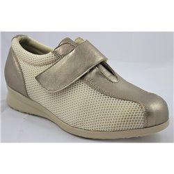 Zapato deportivo RODAS Zapatillas deportivas