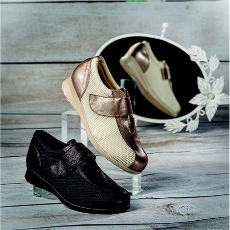 Zapato deportivo SIROS Zapatillas deportivas