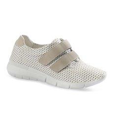Zapato deportivo Arcopedico 4785 Zapatillas deportivas