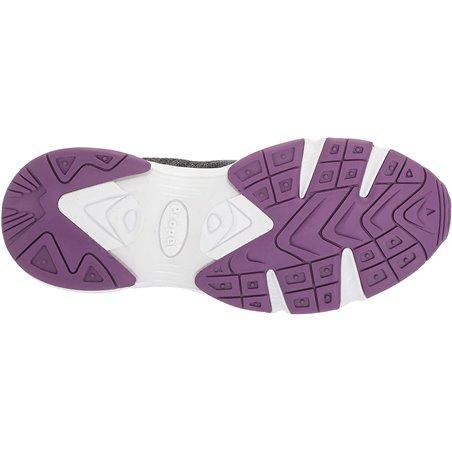Deportivo mujer Stability Fly WAA072M Propét  Zapatillas deportivas